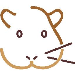 logo CuiZ
