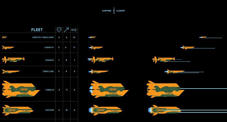 fjorir-fleet-5.png