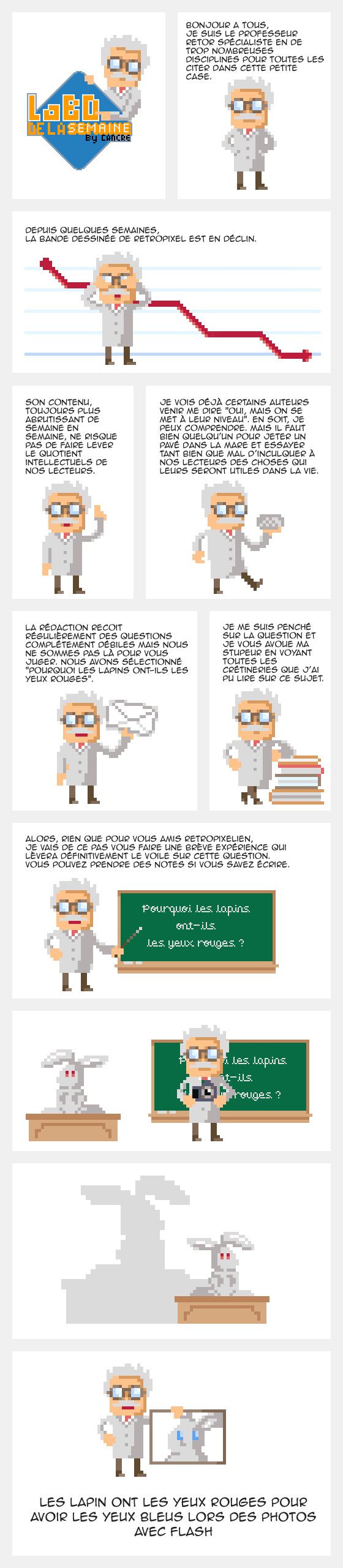 professeur_retor-1.png
