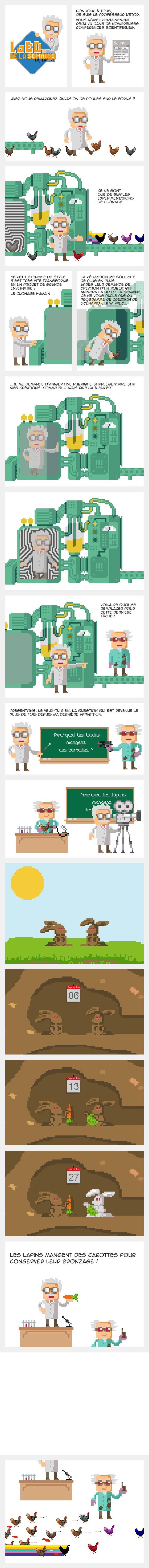 professeur_retor-3.png