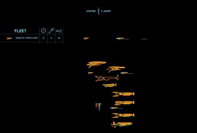 wip_fjorir_fleet-2.png