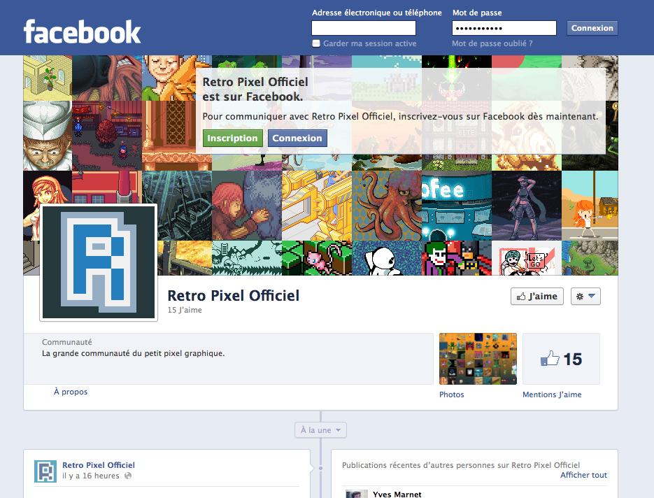 facebook-capture-ecran.jpg