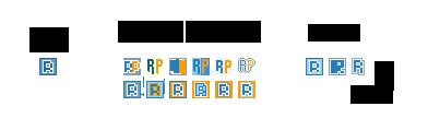 favicon_retro_pixel.png