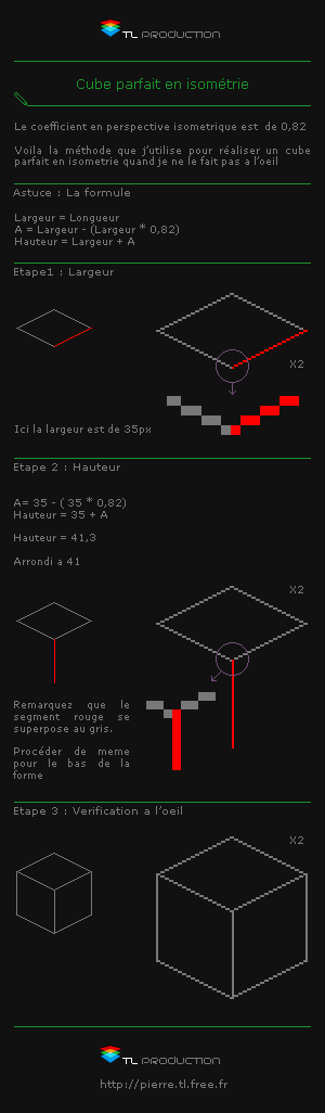 tutoriel_cube_parfait_tuto.png